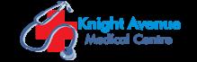 Knight Avenue Medical Center